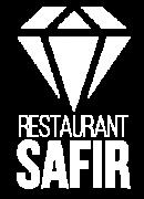 Logo-alb-safir-e1460989102337